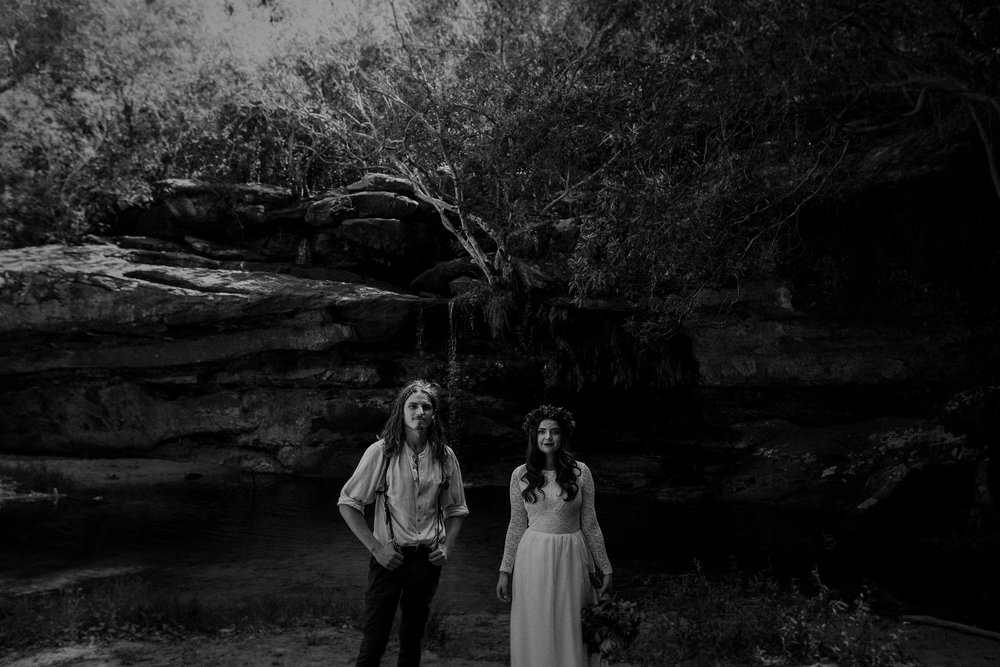 beth & caleb - kings & thieves elopement wedding photography -- submission 119.jpg