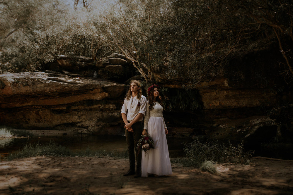 beth & caleb - kings & thieves elopement wedding photography -- submission 121.jpg