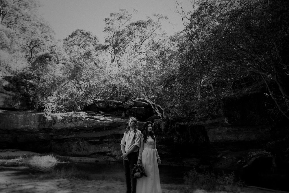beth & caleb - kings & thieves elopement wedding photography -- submission 124.jpg