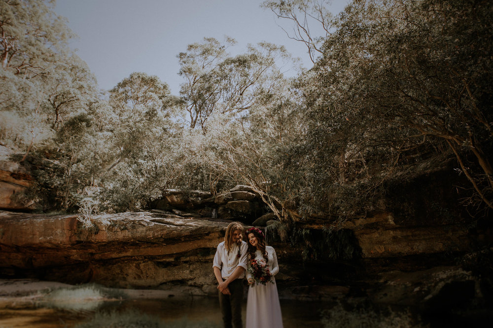 beth & caleb - kings & thieves elopement wedding photography -- submission 125.jpg