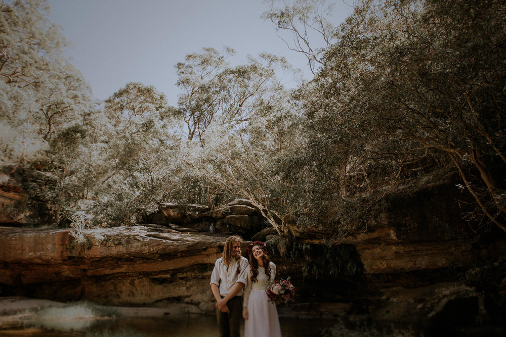 beth & caleb - kings & thieves elopement wedding photography -- submission 126.jpg