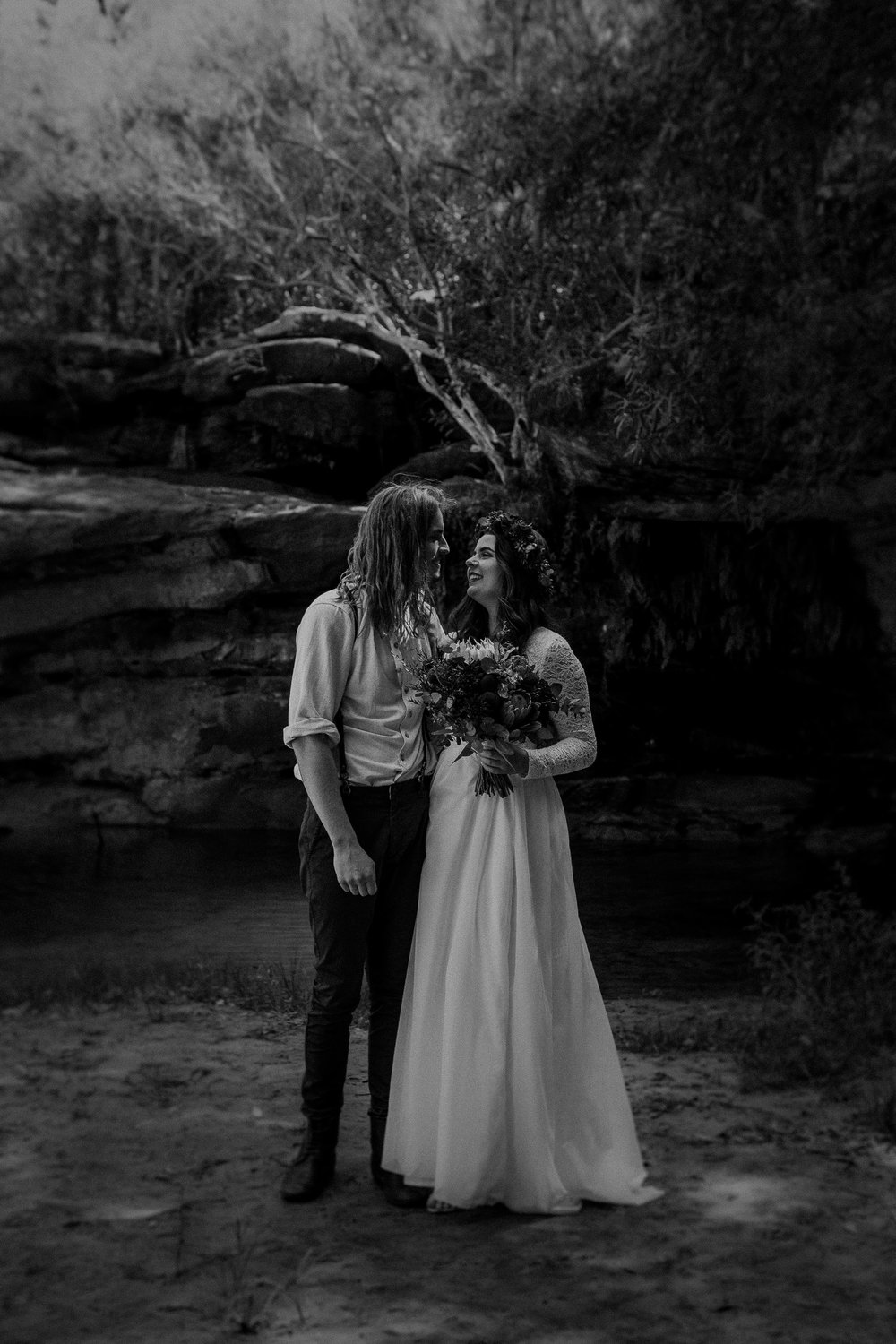 beth & caleb - kings & thieves elopement wedding photography -- submission 129.jpg