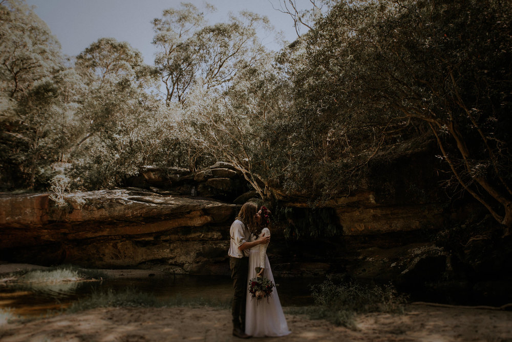 beth & caleb - kings & thieves elopement wedding photography -- submission 131.jpg