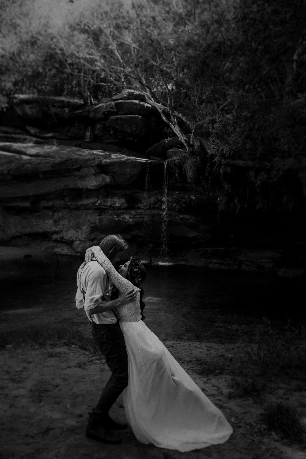 beth & caleb - kings & thieves elopement wedding photography -- submission 135.jpg