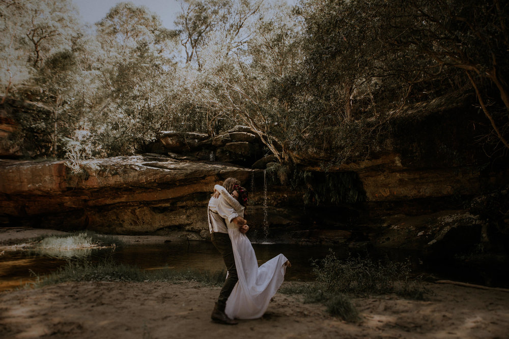 beth & caleb - kings & thieves elopement wedding photography -- submission 140.jpg
