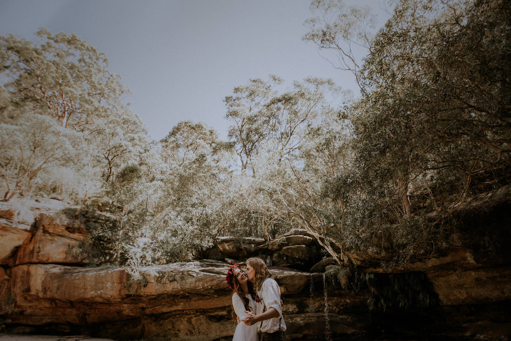 beth & caleb - kings & thieves elopement wedding photography -- submission 143.jpg
