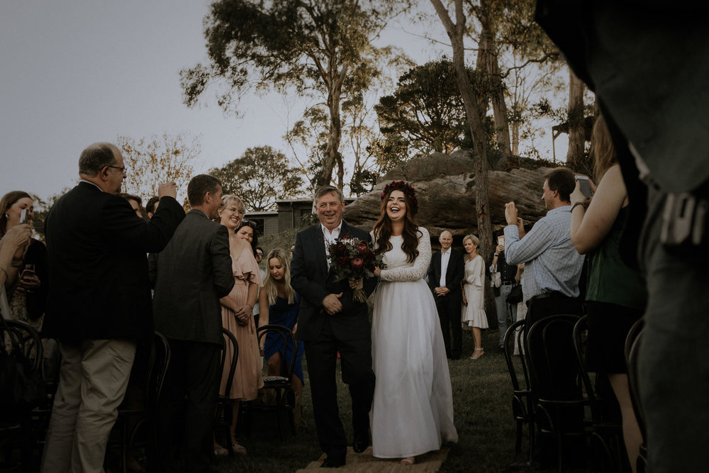 beth & caleb - kings & thieves elopement wedding photography -- submission 193.jpg