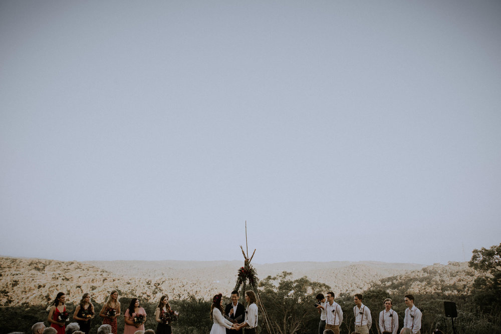 beth & caleb - kings & thieves elopement wedding photography -- submission 219.jpg