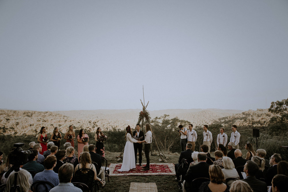 beth & caleb - kings & thieves elopement wedding photography -- submission 220.jpg