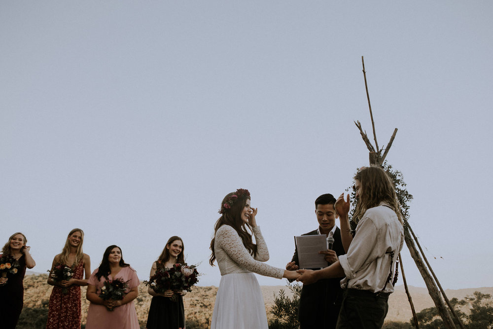 beth & caleb - kings & thieves elopement wedding photography -- submission 238.jpg