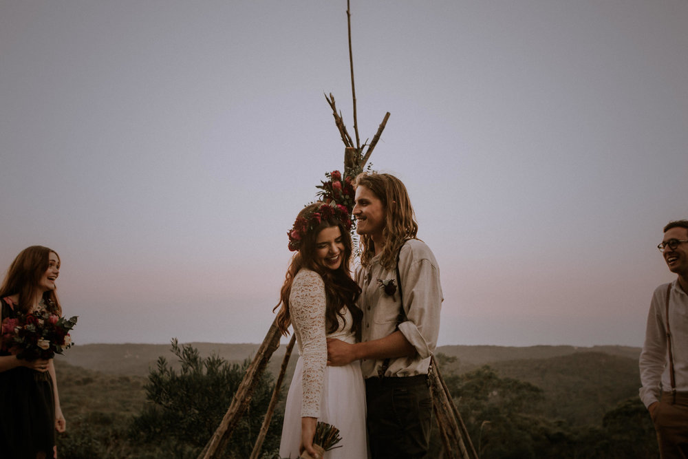beth & caleb - kings & thieves elopement wedding photography -- submission 279.jpg