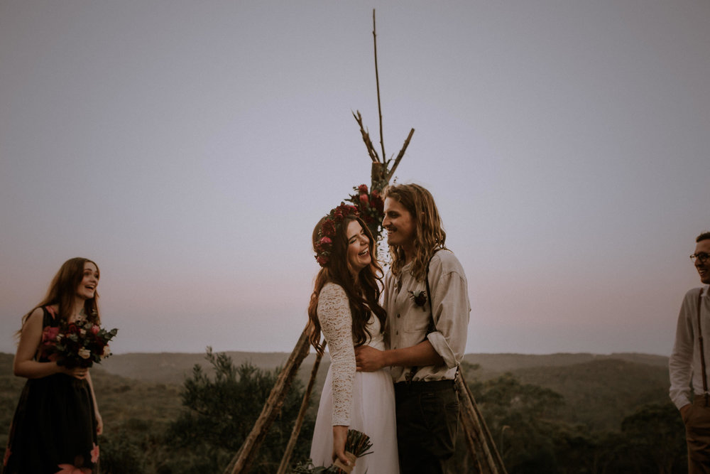 beth & caleb - kings & thieves elopement wedding photography -- submission 280.jpg