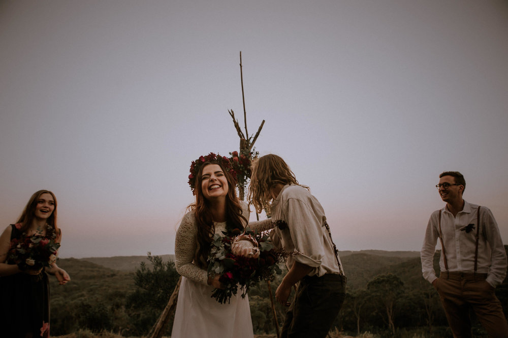 beth & caleb - kings & thieves elopement wedding photography -- submission 283.jpg