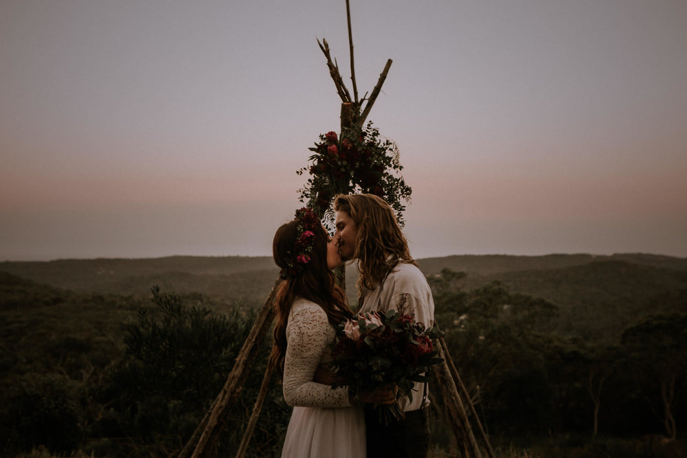 beth & caleb - kings & thieves elopement wedding photography -- submission 284.jpg