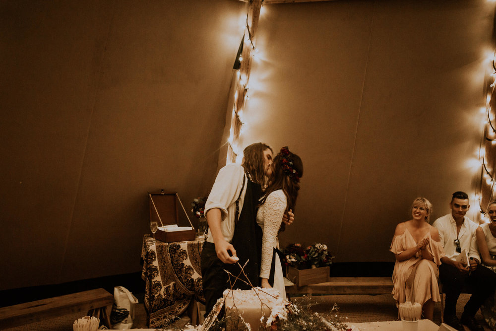 beth & caleb - kings & thieves elopement wedding photography -- submission 366.jpg