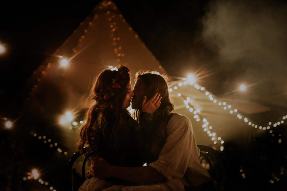 beth & caleb - kings & thieves elopement wedding photography -- submission 404.jpg