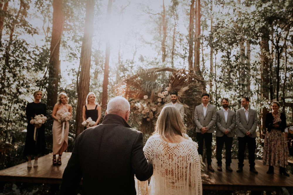 S&A Elopement - Kings & Thieves - Shred 'Til Dead - Central Coast Beach Forest Wedding - 169.jpg