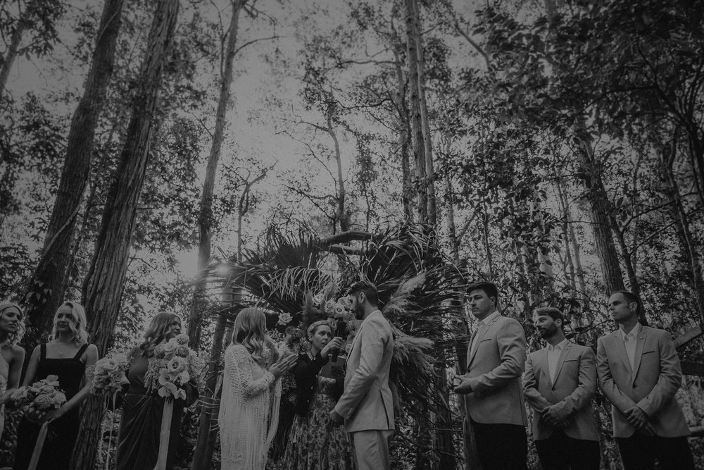 S&A Elopement - Kings & Thieves - Shred 'Til Dead - Central Coast Beach Forest Wedding - 209.jpg