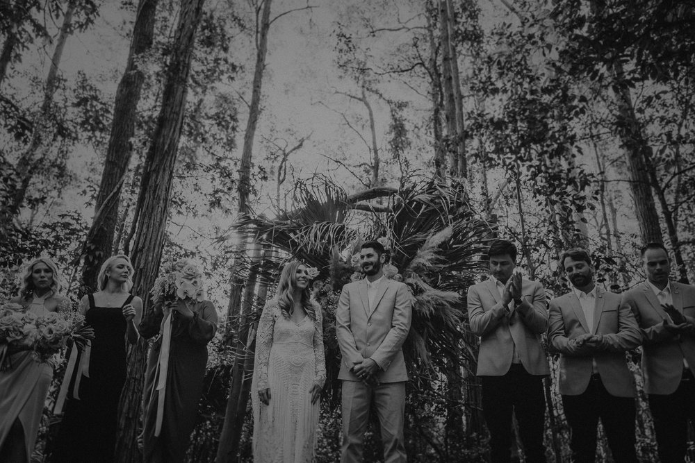 S&A Elopement - Kings & Thieves - Shred 'Til Dead - Central Coast Beach Forest Wedding - 253.jpg