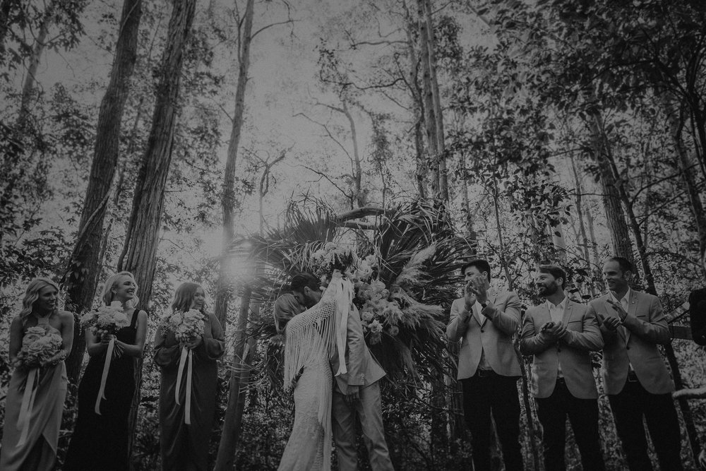 S&A Elopement - Kings & Thieves - Shred 'Til Dead - Central Coast Beach Forest Wedding - 263.jpg