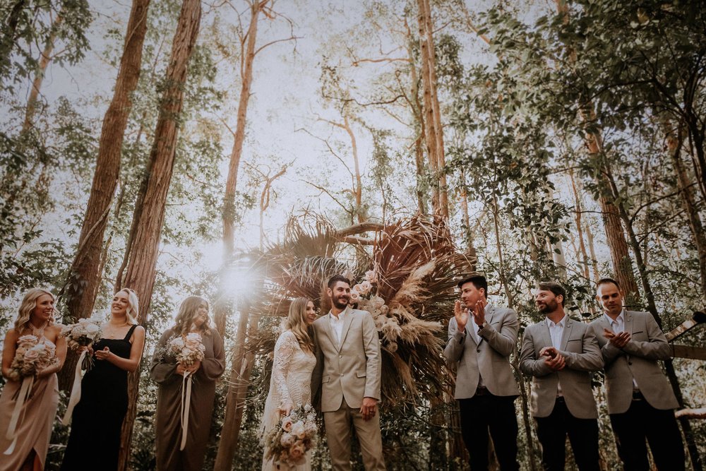 S&A Elopement - Kings & Thieves - Shred 'Til Dead - Central Coast Beach Forest Wedding - 266.jpg
