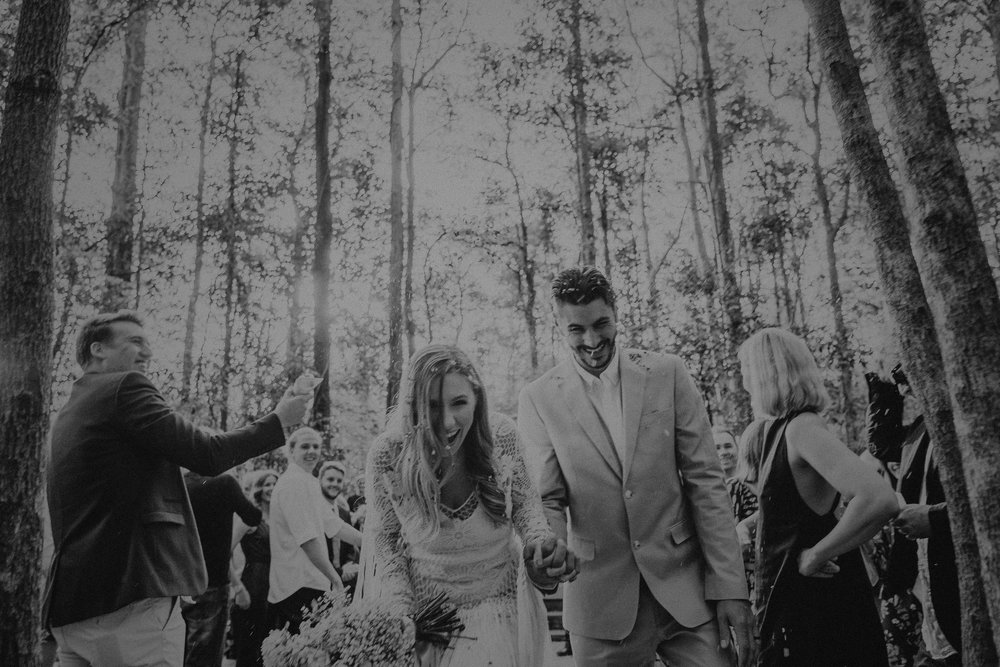 S&A Elopement - Kings & Thieves - Shred 'Til Dead - Central Coast Beach Forest Wedding - 291.jpg