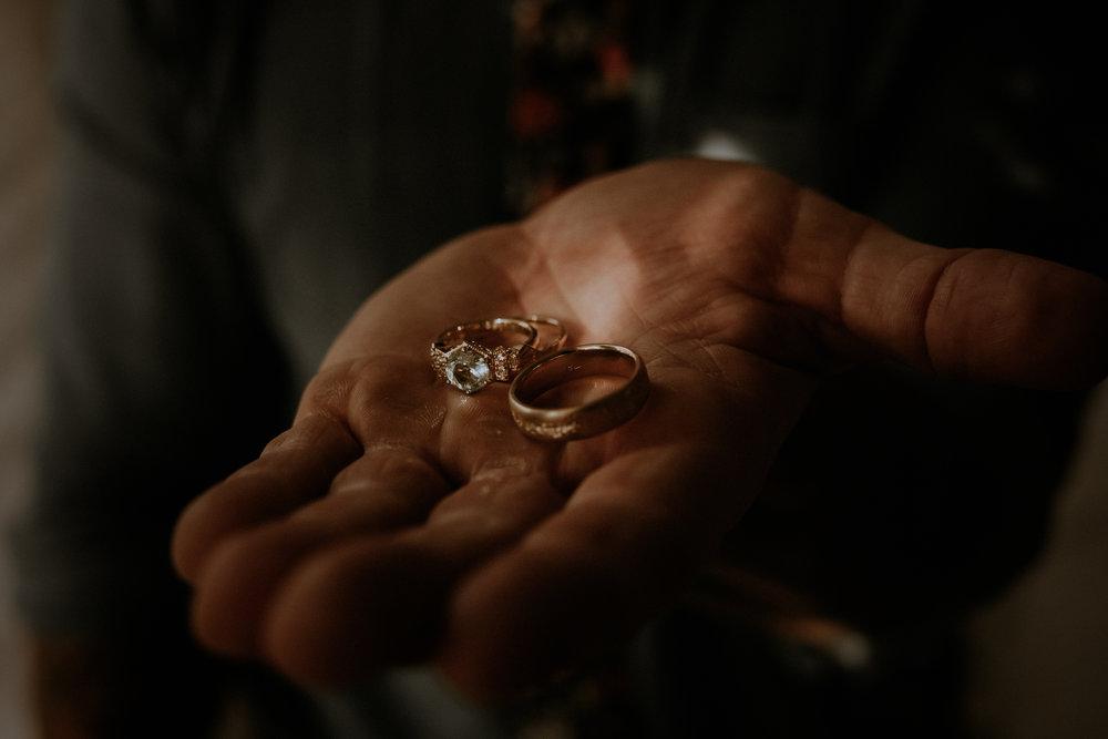 Sara & Todd Elopement -- KINGS & THIEVES ELOPEMENT WEDDING PHOTOGRAPHERS44.jpg