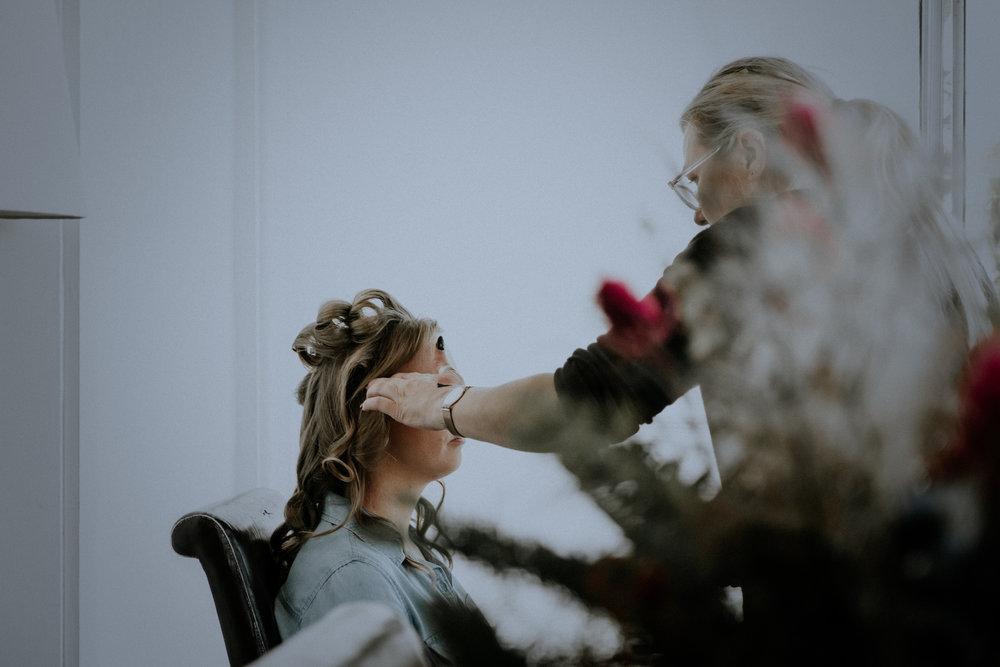 Sara & Todd Elopement -- KINGS & THIEVES ELOPEMENT WEDDING PHOTOGRAPHERS51.jpg
