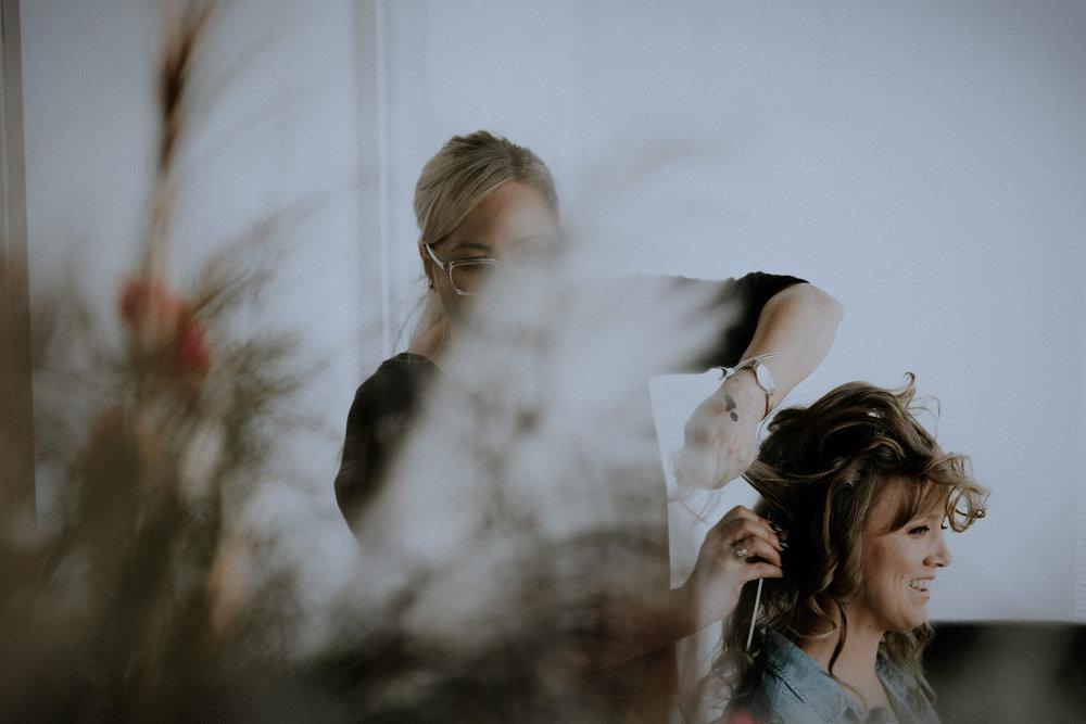 Sara & Todd Elopement -- KINGS & THIEVES ELOPEMENT WEDDING PHOTOGRAPHERS54.jpg
