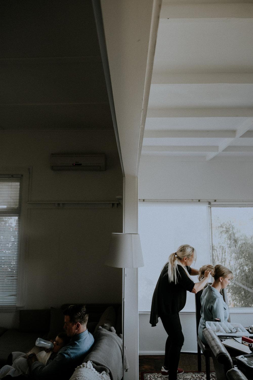 Sara & Todd Elopement -- KINGS & THIEVES ELOPEMENT WEDDING PHOTOGRAPHERS75.jpg