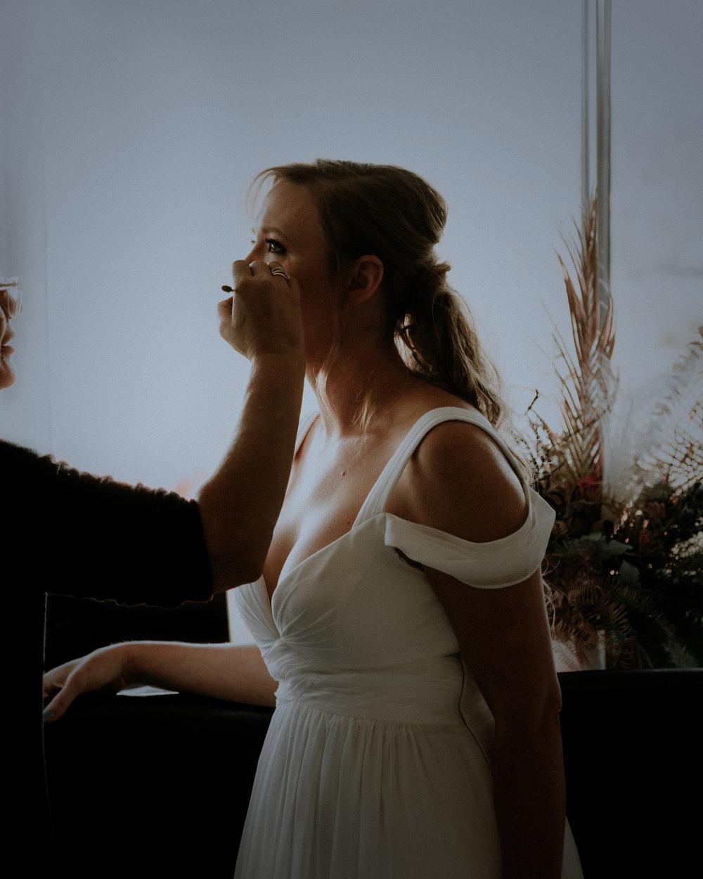 Sara & Todd Elopement -- KINGS & THIEVES ELOPEMENT WEDDING PHOTOGRAPHERS78.jpg