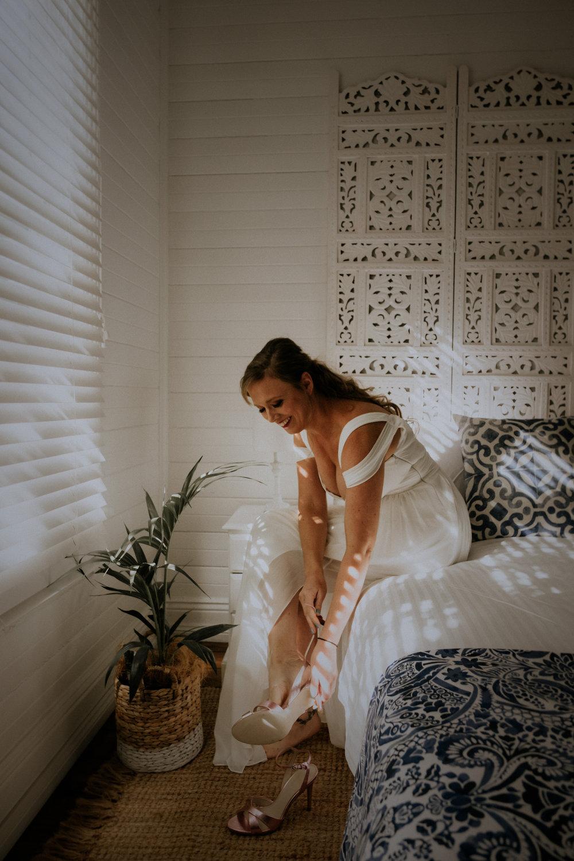 Sara & Todd Elopement -- KINGS & THIEVES ELOPEMENT WEDDING PHOTOGRAPHERS83.jpg