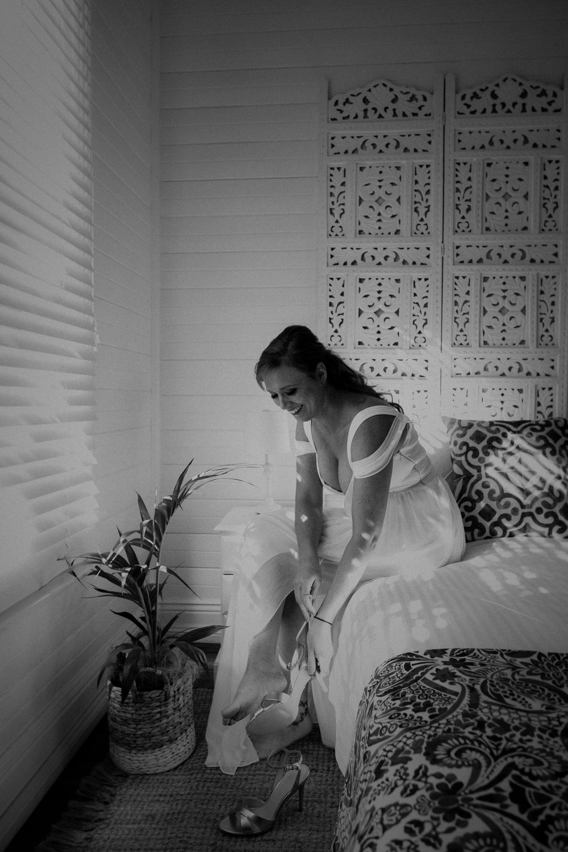 Sara & Todd Elopement -- KINGS & THIEVES ELOPEMENT WEDDING PHOTOGRAPHERS82.jpg