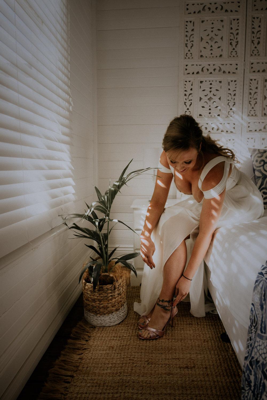 Sara & Todd Elopement -- KINGS & THIEVES ELOPEMENT WEDDING PHOTOGRAPHERS85.jpg