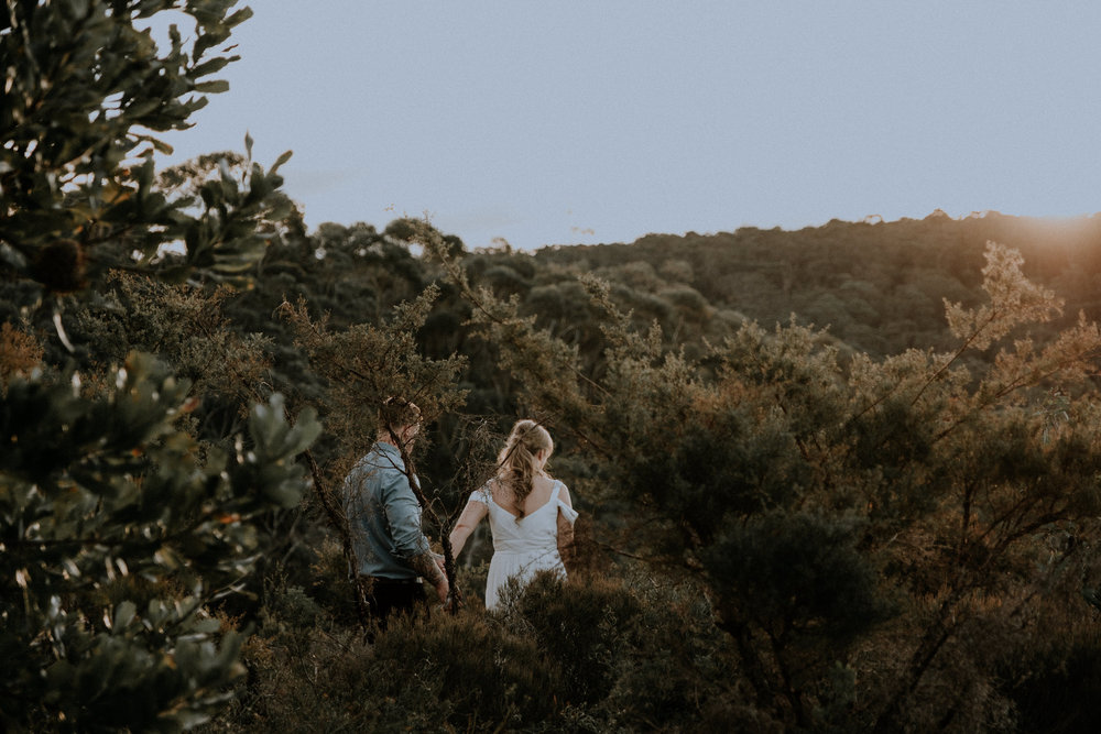 Sara & Todd Elopement -- KINGS & THIEVES ELOPEMENT WEDDING PHOTOGRAPHERS110.jpg