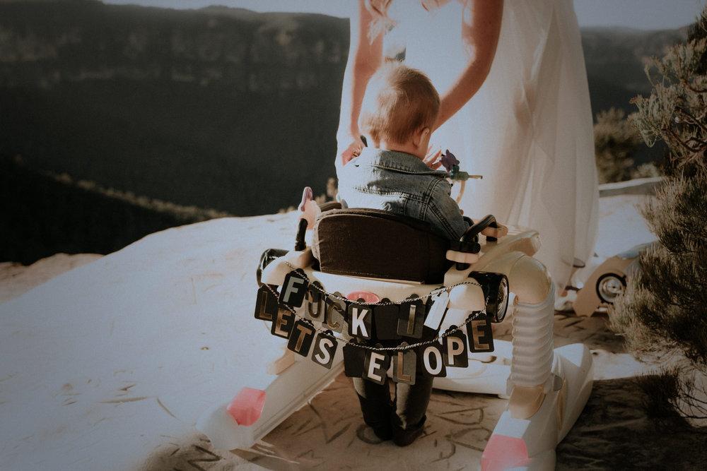 Sara & Todd Elopement -- KINGS & THIEVES ELOPEMENT WEDDING PHOTOGRAPHERS113.jpg