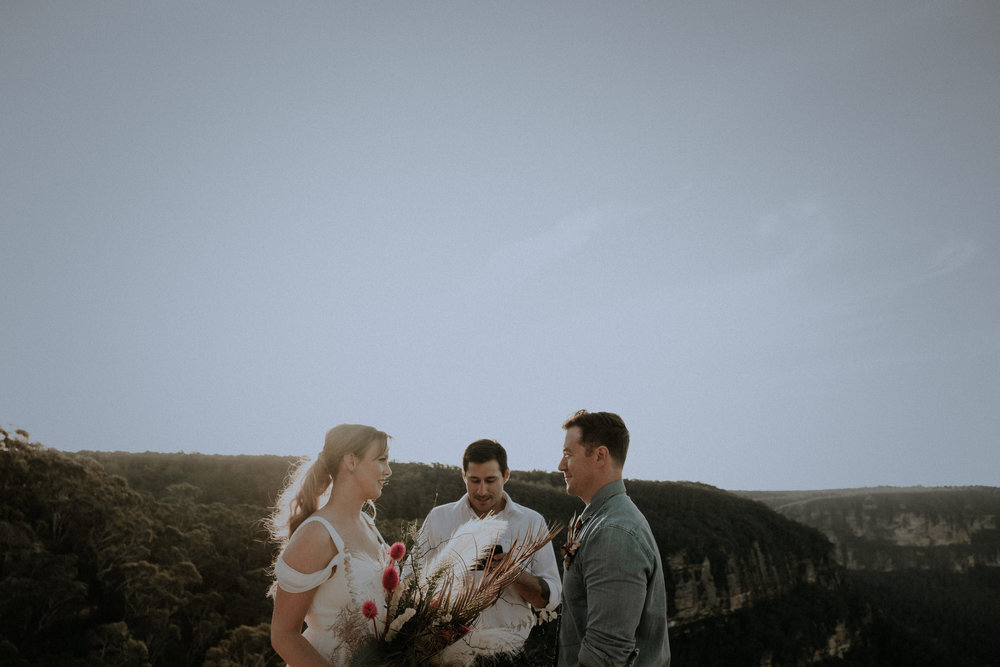 Sara & Todd Elopement -- KINGS & THIEVES ELOPEMENT WEDDING PHOTOGRAPHERS121.jpg