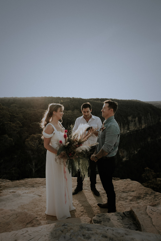 Sara & Todd Elopement -- KINGS & THIEVES ELOPEMENT WEDDING PHOTOGRAPHERS122.jpg