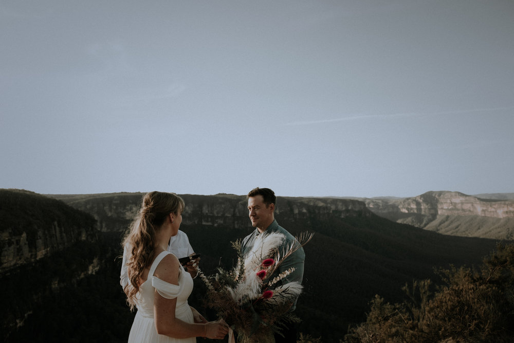 Sara & Todd Elopement -- KINGS & THIEVES ELOPEMENT WEDDING PHOTOGRAPHERS124.jpg