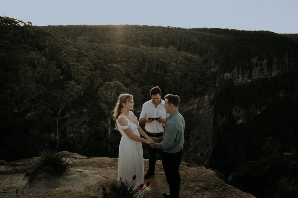 Sara & Todd Elopement -- KINGS & THIEVES ELOPEMENT WEDDING PHOTOGRAPHERS128.jpg