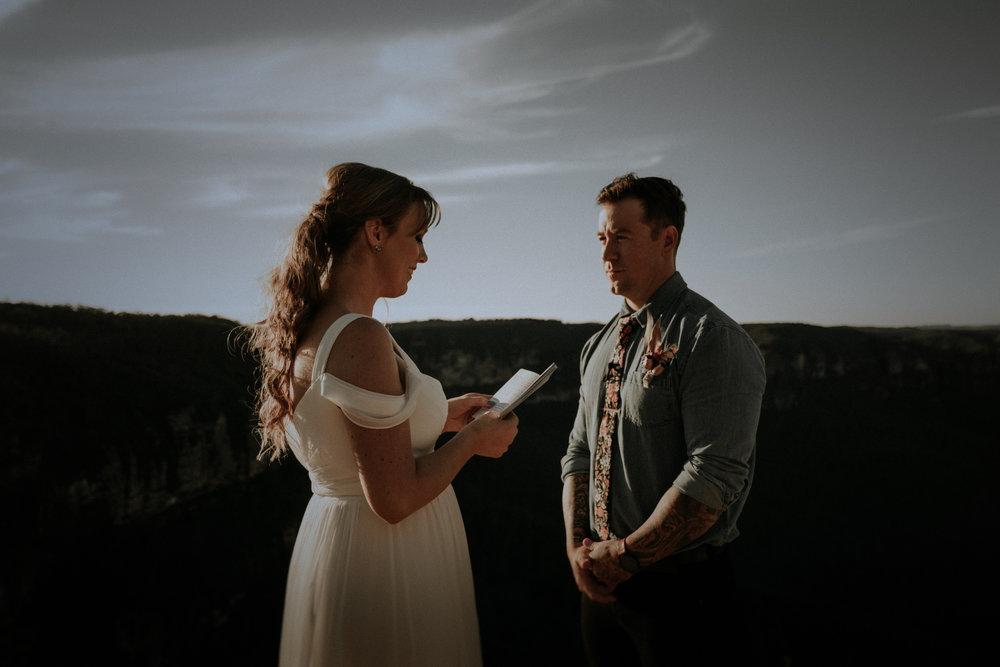 Sara & Todd Elopement -- KINGS & THIEVES ELOPEMENT WEDDING PHOTOGRAPHERS132.jpg