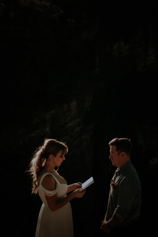 Sara & Todd Elopement -- KINGS & THIEVES ELOPEMENT WEDDING PHOTOGRAPHERS135.jpg