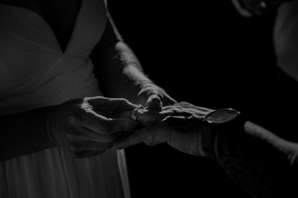 Sara & Todd Elopement -- KINGS & THIEVES ELOPEMENT WEDDING PHOTOGRAPHERS139.jpg
