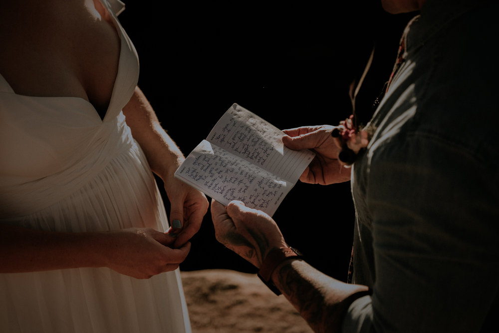 Sara & Todd Elopement -- KINGS & THIEVES ELOPEMENT WEDDING PHOTOGRAPHERS141.jpg