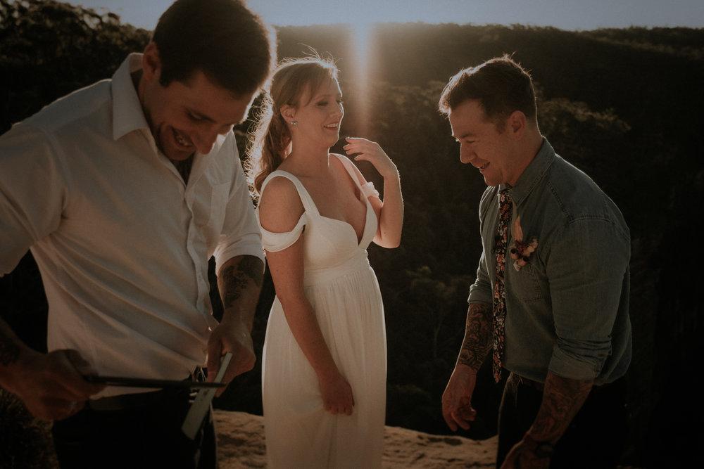 Sara & Todd Elopement -- KINGS & THIEVES ELOPEMENT WEDDING PHOTOGRAPHERS143.jpg