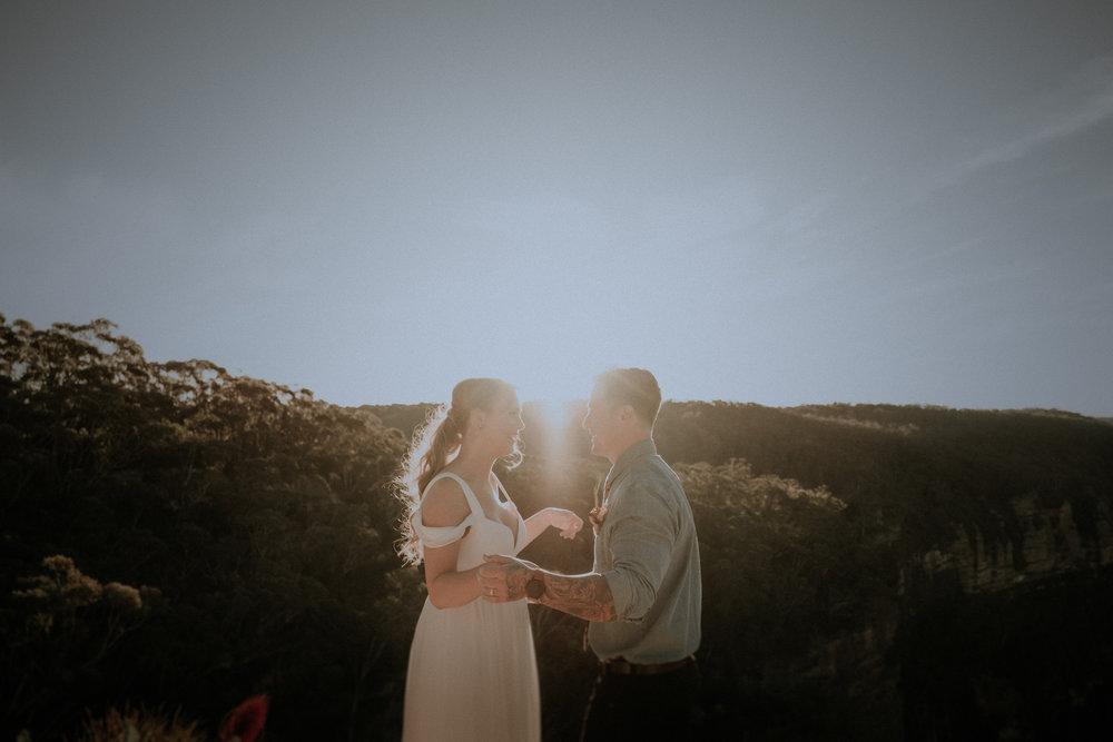 Sara & Todd Elopement -- KINGS & THIEVES ELOPEMENT WEDDING PHOTOGRAPHERS149.jpg