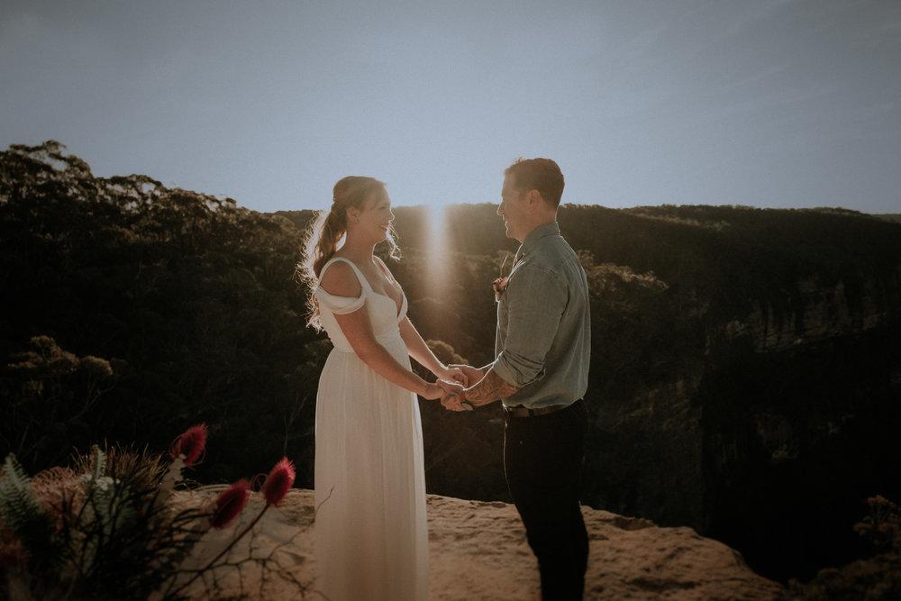 Sara & Todd Elopement -- KINGS & THIEVES ELOPEMENT WEDDING PHOTOGRAPHERS148.jpg