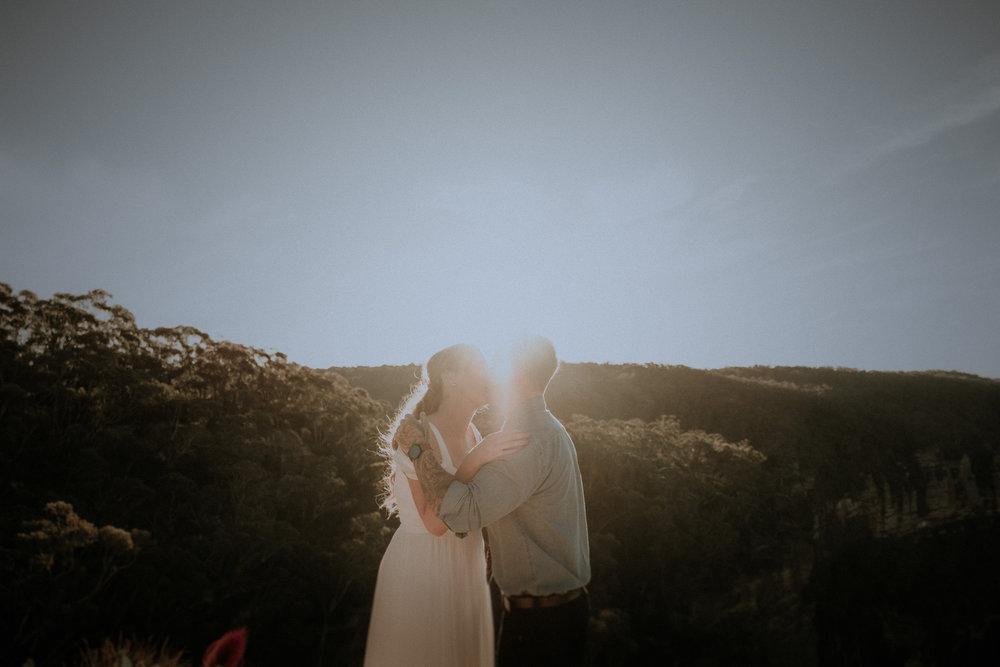Sara & Todd Elopement -- KINGS & THIEVES ELOPEMENT WEDDING PHOTOGRAPHERS150.jpg