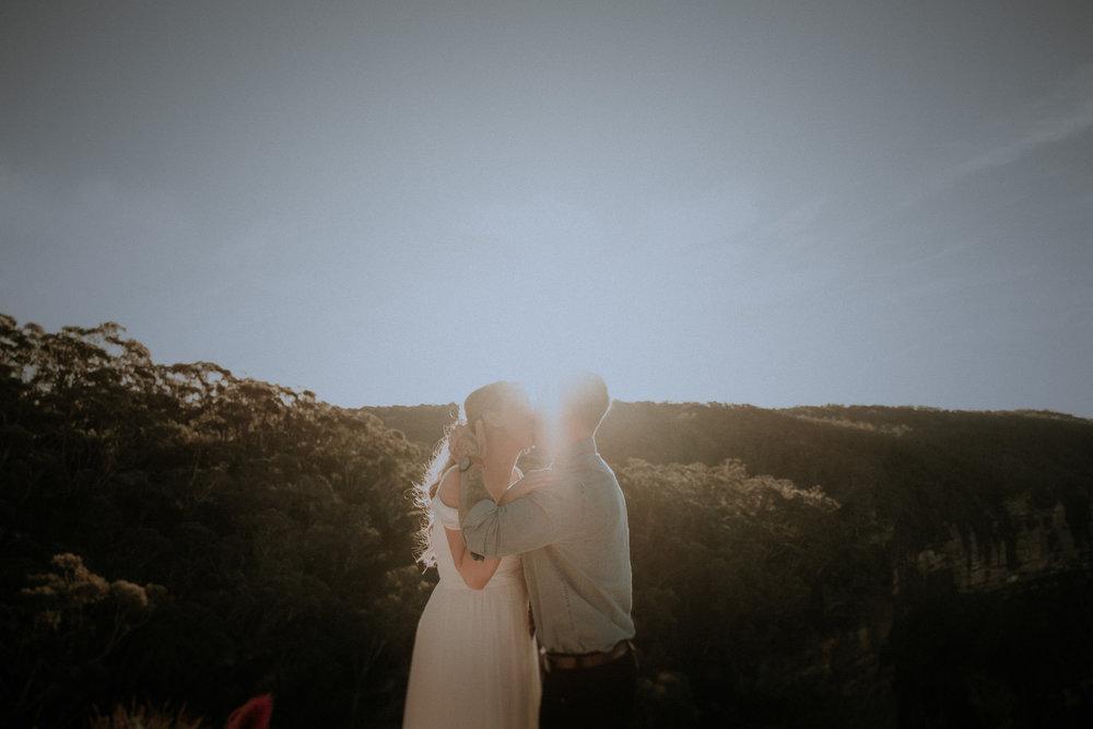 Sara & Todd Elopement -- KINGS & THIEVES ELOPEMENT WEDDING PHOTOGRAPHERS152.jpg