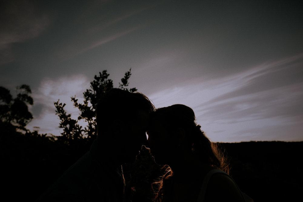 Sara & Todd Elopement -- KINGS & THIEVES ELOPEMENT WEDDING PHOTOGRAPHERS176.jpg